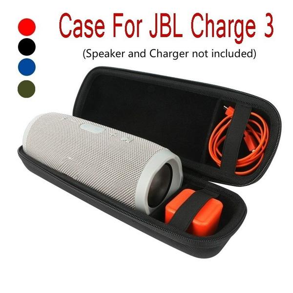 case, jblspeaker, pouchcase, Storage