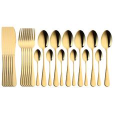 Forks, Steel, Kitchen & Dining, Kitchen Accessories