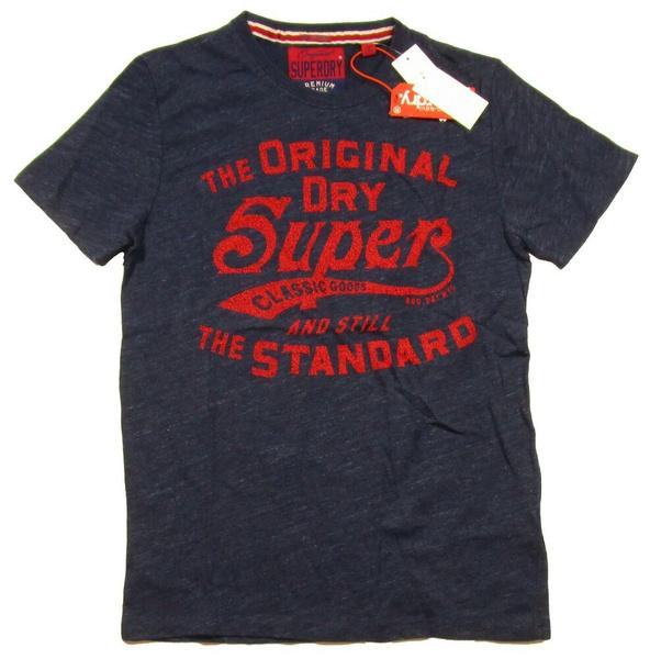 Blues, allkindsofcustom, T Shirts, menscasualtshirt