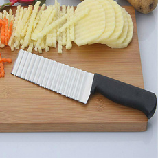 Steel, Kitchen & Dining, Kitchen Accessories, potato
