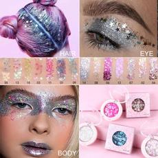 eyeshiny, Beauty Makeup, Eye Shadow, DIAMOND