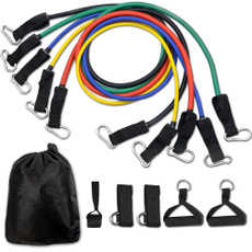 Rope, antifracture, Adjustable, highelasticity