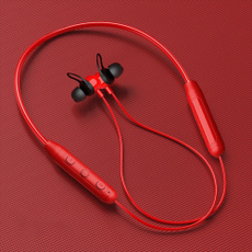 Headset, Sport, Earphone, neckbandheadset