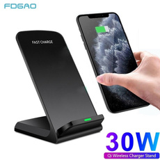 samsungcharger, IPhone Accessories, charger, Samsung