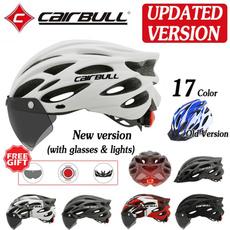 Helmet, casquedevélo, Bicycle, Gifts