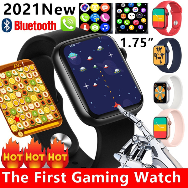Touch Screen, applewatch, iphone, Gifts