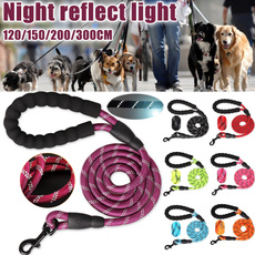 dogwalkingleash, Collar, Medium, Pets
