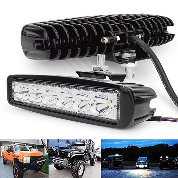 led car light, led, Waterproof, Jeep