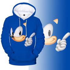 3D hoodies, hooded, coolhoodie, unisexsweatshirt