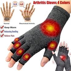 fingerlessglove, compressionglove, warmglove, Gloves