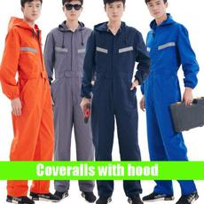 workclothesformen, workclothesformenconstruction, Men's Fashion, painting