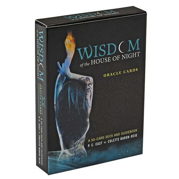 Family, wiccansupplie, wisdomofthehouseofnight, house