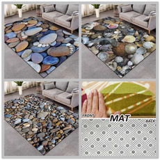 Fashion, bedroomcarpet, dopecarpet, sofacarpet