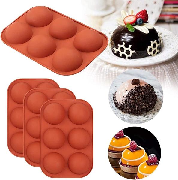 caketool, Baking, Food, Molds