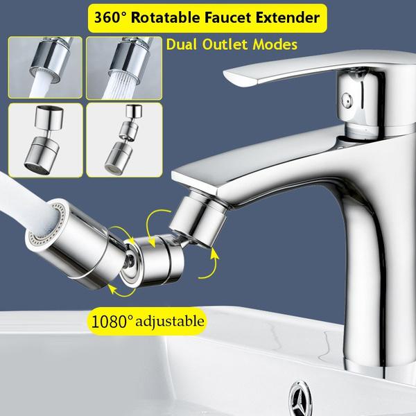 waterpurifier, Steel, Faucets, splashprooffaucet