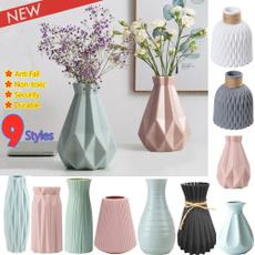 Home & Kitchen, Decor, flowerpot, Home Decor