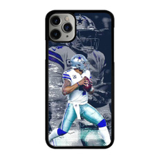 case, iphone 5, Phone, dakprescottthecowboy
