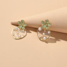 allmatchingearring, Heart, Fashion, Beautiful Earrings