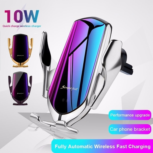 carphonecharger, carholder, Samsung, Wireless charger