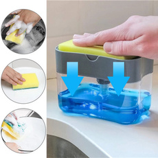 shampoobox, Sponges, Bathroom, Tool