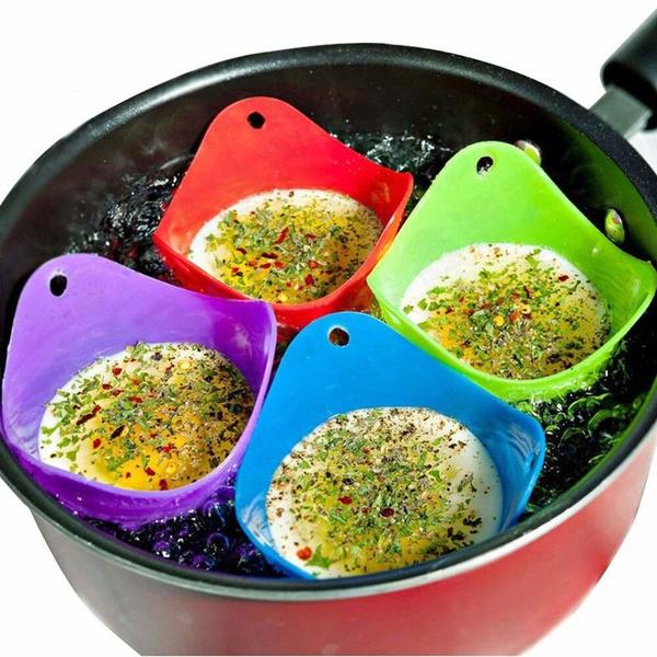 eggholder, childrenstableware, Silicone, tray