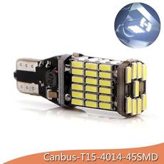 Light Bulb, lights, led, t15light