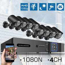 p2pipcamera, hdcamera, Photography, motiondetectioncamera