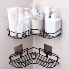 Bathroom, wallhanger, Home Decor, Rack
