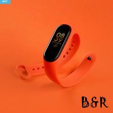smartwatchband