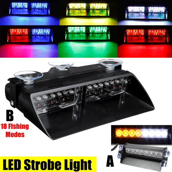 beaconflashinglight, lightbar, led, Cars