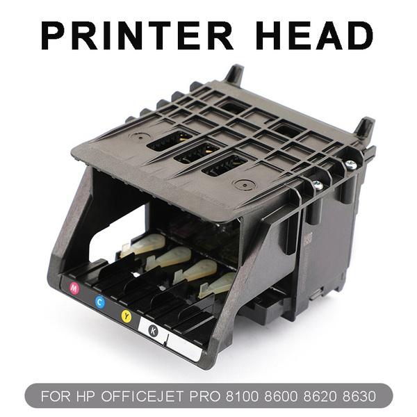 printerhead, Printers, hpofficejet, 950printhead