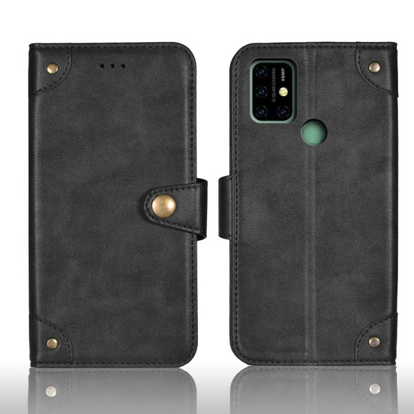 standflipcase, Cell Phone Case, tpuleather, Wallet