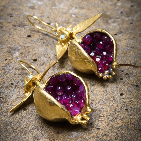 fashionladiesearring, Flowers, Gifts, Wedding Accessories
