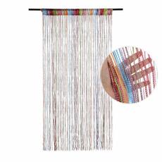 Tassels, Fashion, Door, Colorful