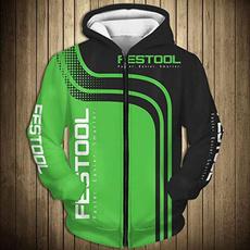 3D hoodies, Fashion, hooded, Sleeve