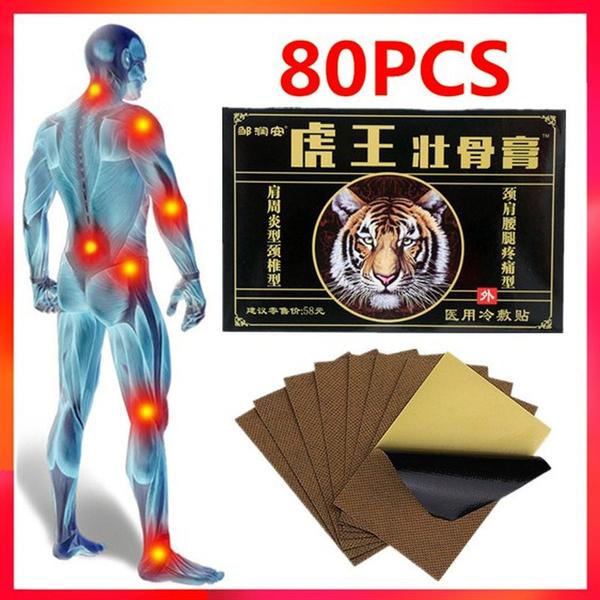 backache, painreliefpatch, painreliefplasterpatch, plasterpatch