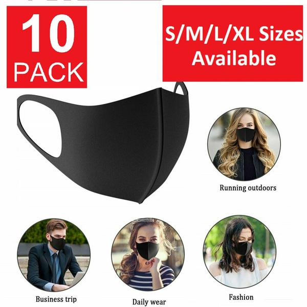 blackmask, Masks, blackfacemask, Cover