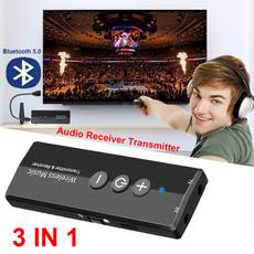 bluetoothtransmitter, TV, Cars, usbbluetoothtransmitter