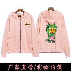 pink, 恐龙, house, 宽松