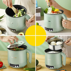 Mini, Kitchen & Dining, Electric, Cooker