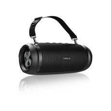 Outdoor, Wireless Speakers, Bass, loudestbluetoothspeaker