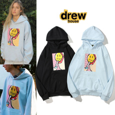 卫衣, hooded, velvet, 连帽