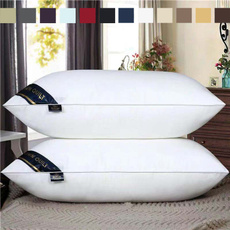 pillowsforbed, Hotel, washablepillow, Home Decor