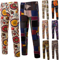 joggingpant, trousers, formalpant, dresspantsmen