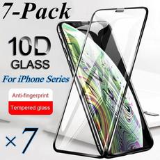 iphone11, xsmax, Apple, iphonex