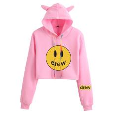 卫衣, hooded, Justin, Spring