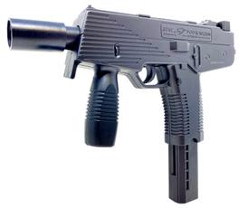 softairairsoftmedalofhonorswatciafbicounterstrike, startersetstarterpackreplicareplika, gun, toygunsblackweaponpistolenbab18