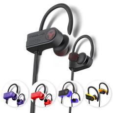 Headset, Microphone, headphonesforrunning, wirelessearphone