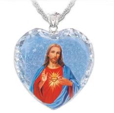 jesus, Jewelry, Gifts, Elegant