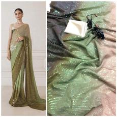 Beautiful, saree, Fashion, sareeblouse